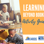 Learning Beyond Books Guide Post