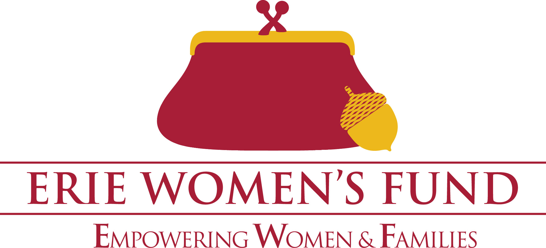Erie Womans Fund Final 1
