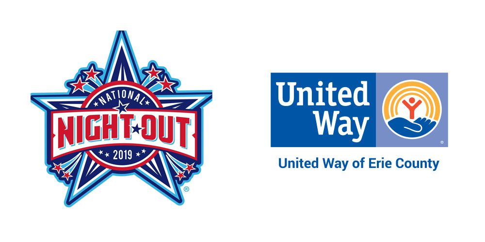 United Way - Upcoming Events - United Way of Erie County