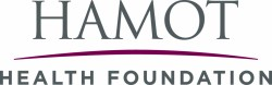 SchoolPartnerLogos/Hamot-Health-Foundation-Logo.jpg